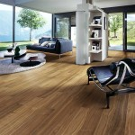 Beautiful-Modern-Exotic-Wood-Flooring