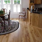 Solid-Maple-Hardwood-Kitchen-Flooring-Design-for-Timeless-Style