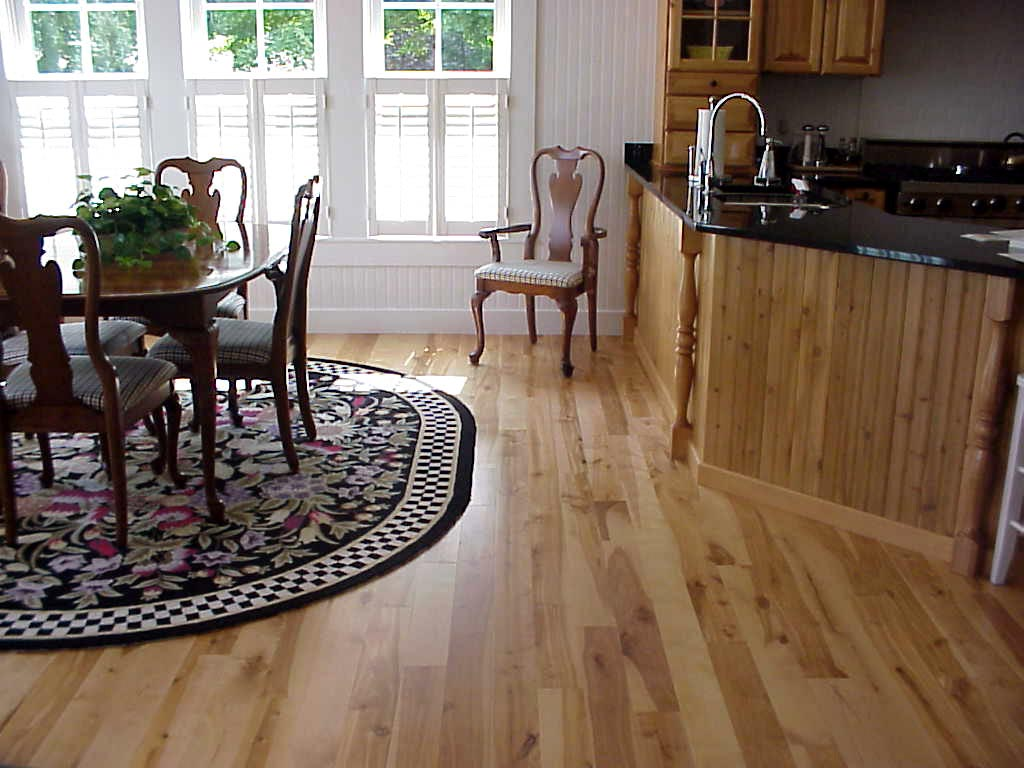 m m flooring norwich m m flooring norwich local flooring specialists. Black Bedroom Furniture Sets. Home Design Ideas