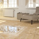 tile_flooring_ideas_for_family_room